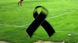 lutto-calcio