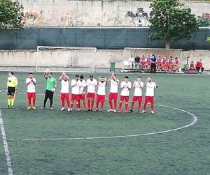 ReggioMediterranea-Bocale 1-2