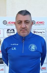 Luca Rodà