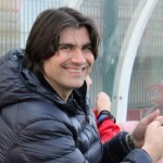 Pippo Cogliandro
