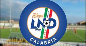 LND-Calabria