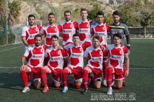 Reggiomed-Bocale 1-0
